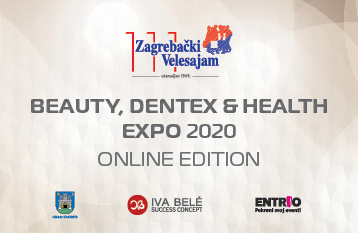 Beauty, Dentex & Health Expo