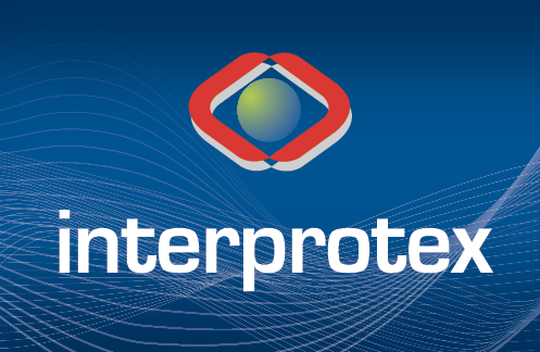 Interprotex
